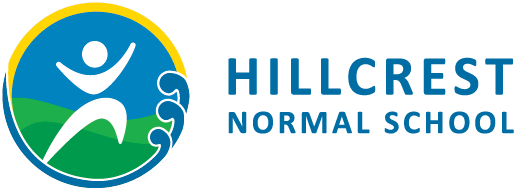 Hillcrest Normal School -