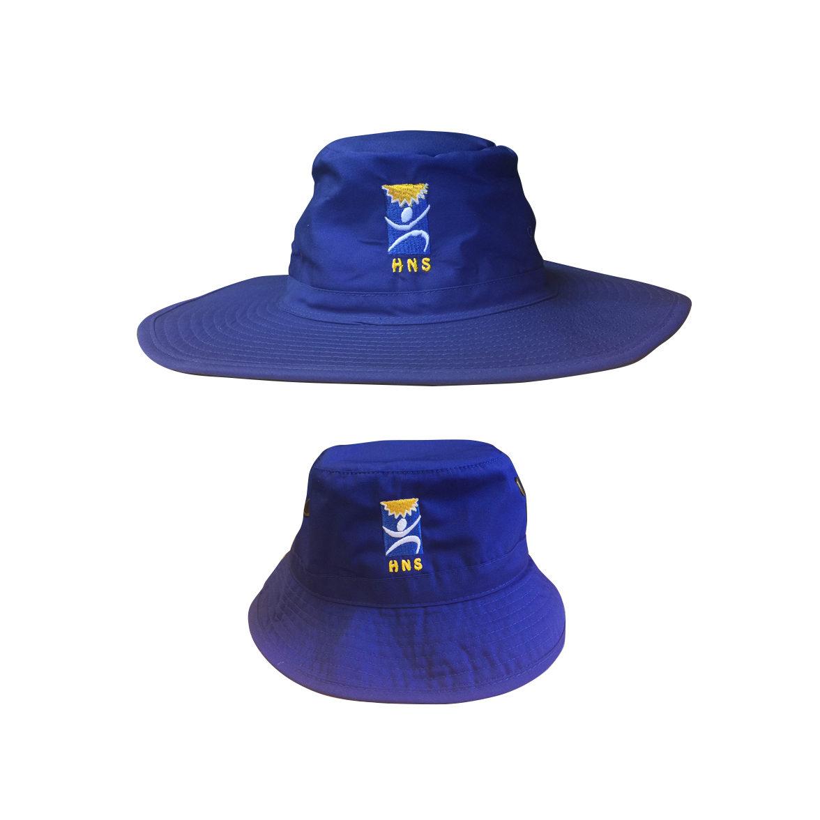 Hats-IMG_7535