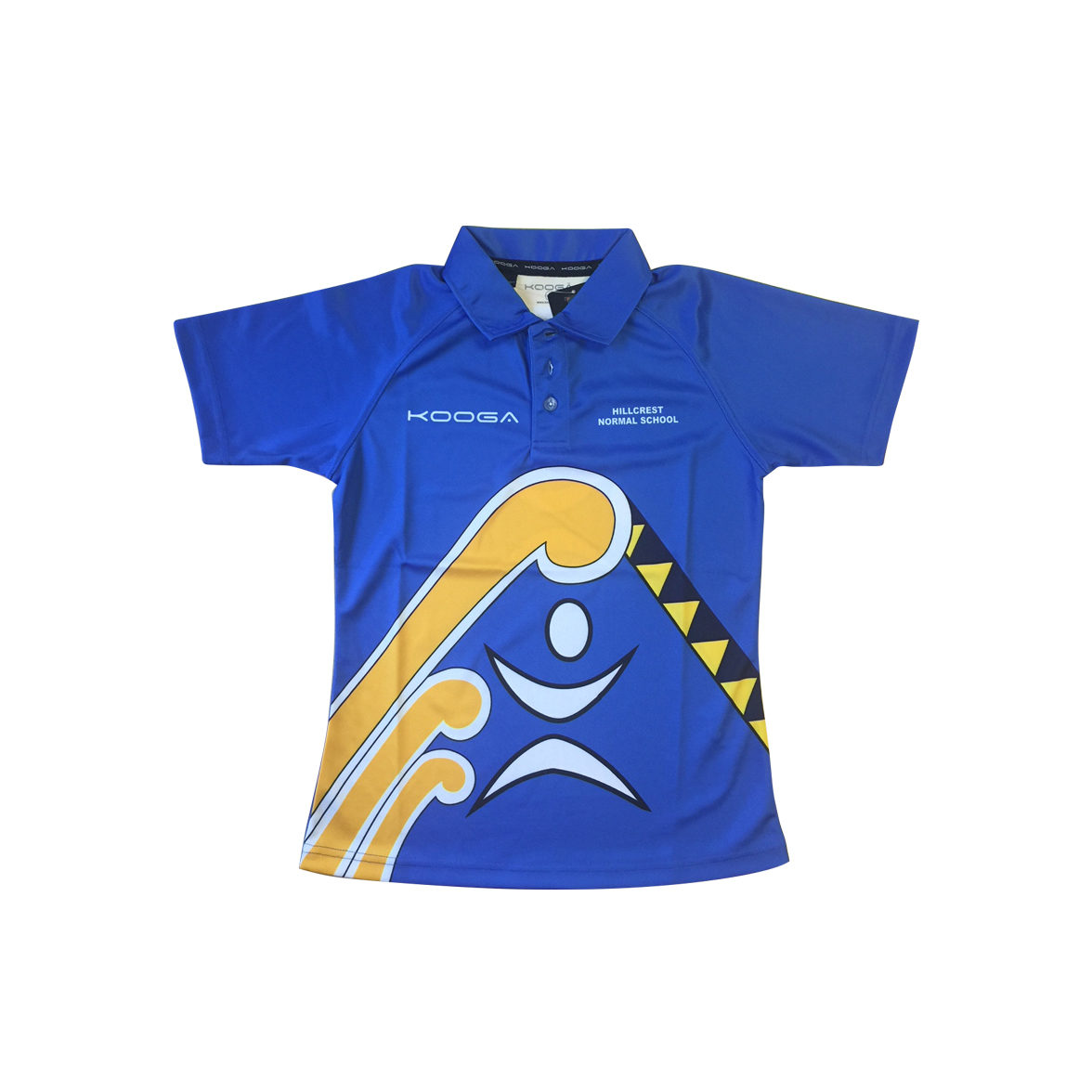T=Shirt-IMG_7535